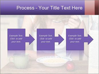 0000084984 PowerPoint Template - Slide 88