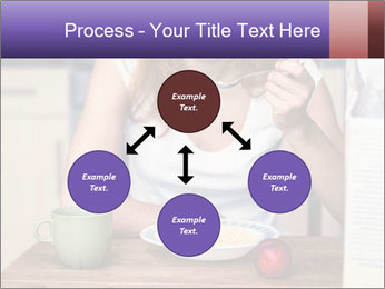 0000084984 PowerPoint Template - Slide 91
