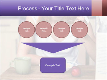 0000084984 PowerPoint Template - Slide 93