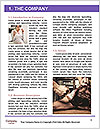 0000084984 Word Template - Page 3