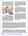 0000084984 Word Template - Page 4