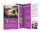 0000084985 Brochure Templates