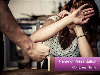0000084985 PowerPoint Template