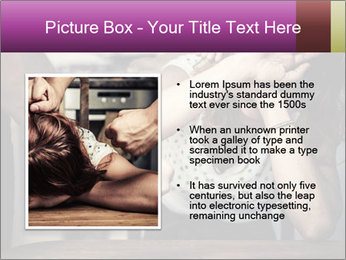 0000084985 PowerPoint Template - Slide 13
