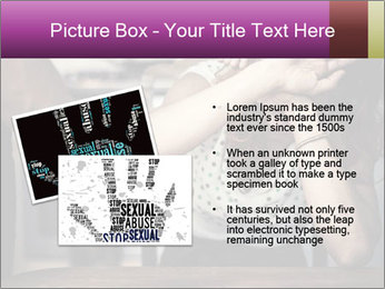 0000084985 PowerPoint Template - Slide 20