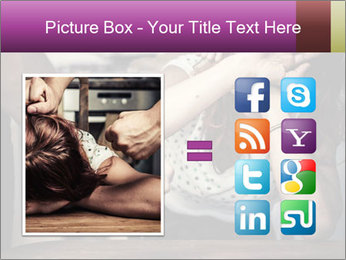 0000084985 PowerPoint Template - Slide 21