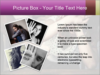 0000084985 PowerPoint Templates - Slide 23