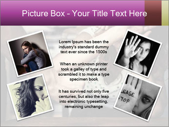 0000084985 PowerPoint Template - Slide 24