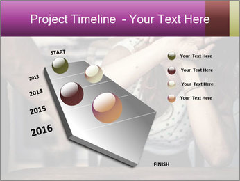 0000084985 PowerPoint Templates - Slide 26