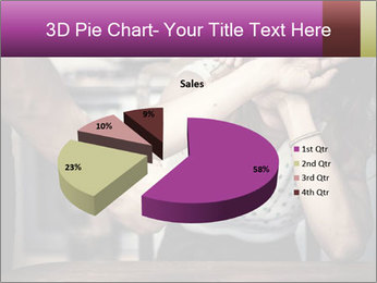 0000084985 PowerPoint Templates - Slide 35