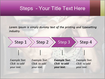0000084985 PowerPoint Template - Slide 4