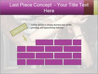 0000084985 PowerPoint Template - Slide 46