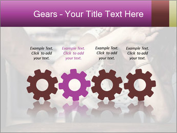 0000084985 PowerPoint Templates - Slide 48