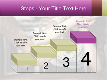 0000084985 PowerPoint Templates - Slide 64