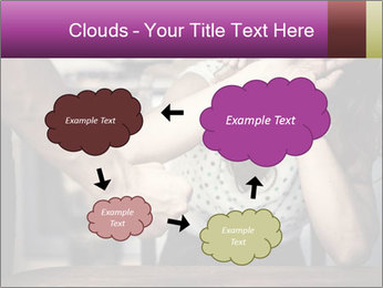 0000084985 PowerPoint Template - Slide 72