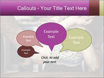 0000084985 PowerPoint Template - Slide 73