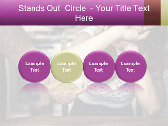 0000084985 PowerPoint Template - Slide 76