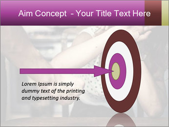 0000084985 PowerPoint Template - Slide 83