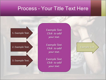 0000084985 PowerPoint Templates - Slide 85