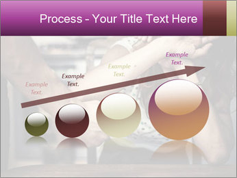 0000084985 PowerPoint Templates - Slide 87