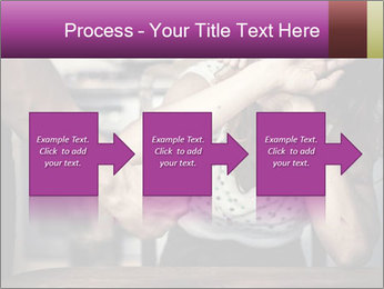 0000084985 PowerPoint Templates - Slide 88