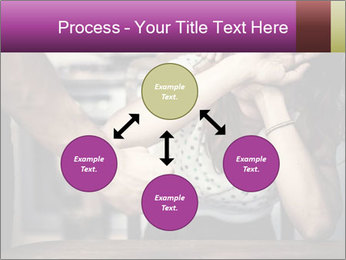 0000084985 PowerPoint Template - Slide 91