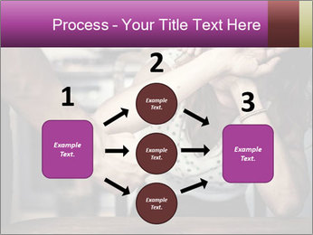 0000084985 PowerPoint Templates - Slide 92