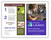 0000084986 Brochure Templates