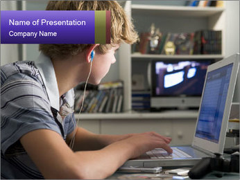0000084986 PowerPoint Template