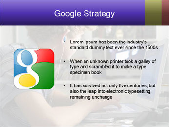 0000084986 PowerPoint Templates - Slide 10