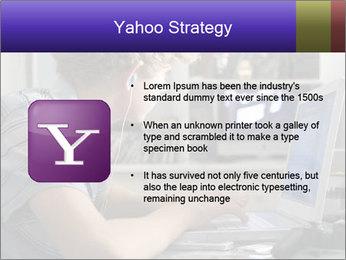 0000084986 PowerPoint Templates - Slide 11