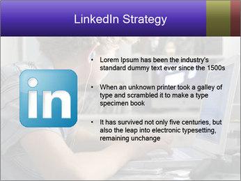 0000084986 PowerPoint Templates - Slide 12