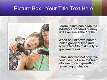 0000084986 PowerPoint Template - Slide 13