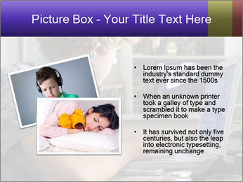 0000084986 PowerPoint Template - Slide 20