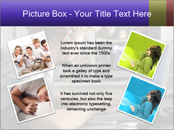 0000084986 PowerPoint Template - Slide 24