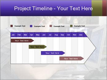 0000084986 PowerPoint Templates - Slide 25