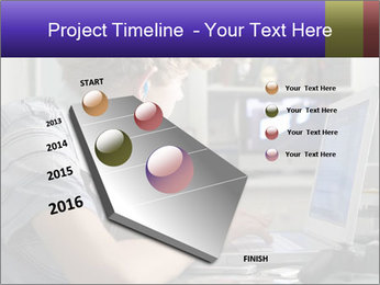 0000084986 PowerPoint Template - Slide 26
