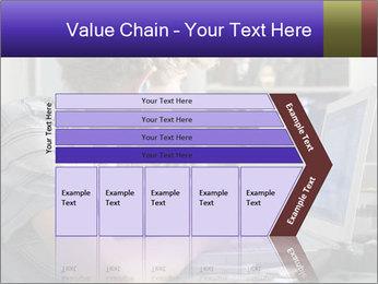 0000084986 PowerPoint Templates - Slide 27