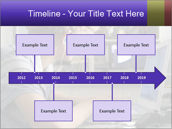 0000084986 PowerPoint Template - Slide 28
