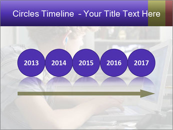 0000084986 PowerPoint Templates - Slide 29