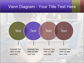 0000084986 PowerPoint Templates - Slide 32