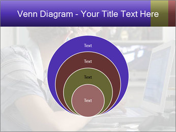 0000084986 PowerPoint Template - Slide 34