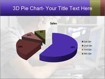 0000084986 PowerPoint Template - Slide 35