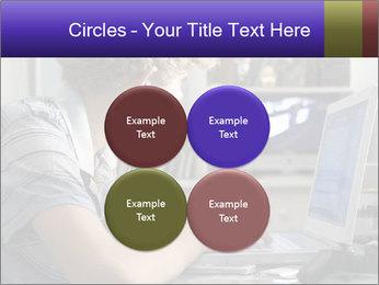 0000084986 PowerPoint Templates - Slide 38