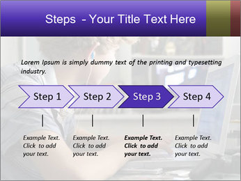 0000084986 PowerPoint Template - Slide 4