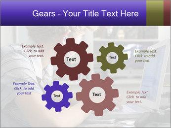 0000084986 PowerPoint Templates - Slide 47