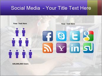 0000084986 PowerPoint Templates - Slide 5