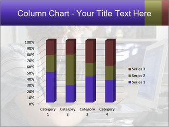 0000084986 PowerPoint Templates - Slide 50