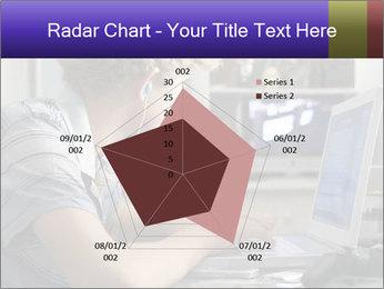 0000084986 PowerPoint Templates - Slide 51