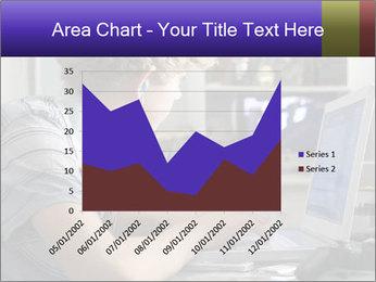 0000084986 PowerPoint Templates - Slide 53